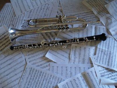 symphonic-band