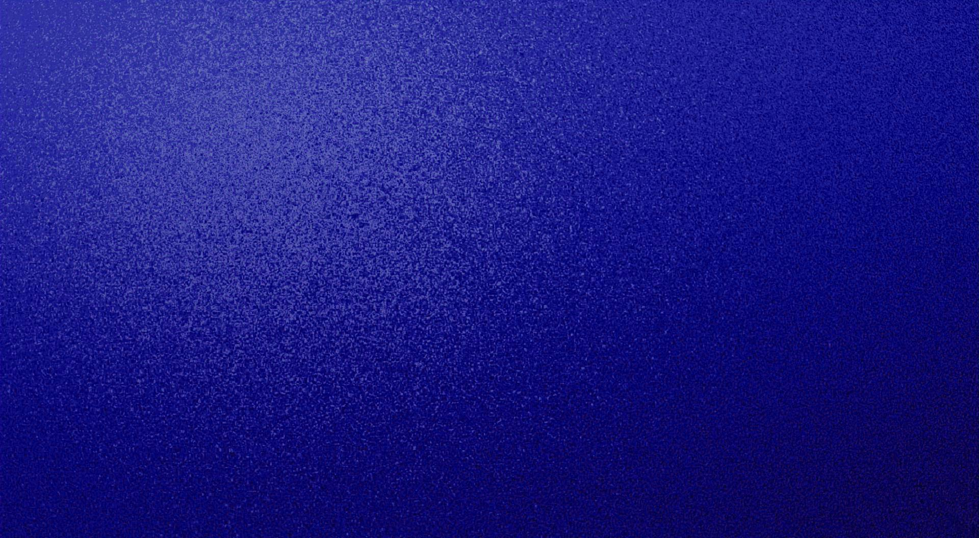 Dark blue texture cypress bay sound of thunder for Dark blue wallpaper for walls