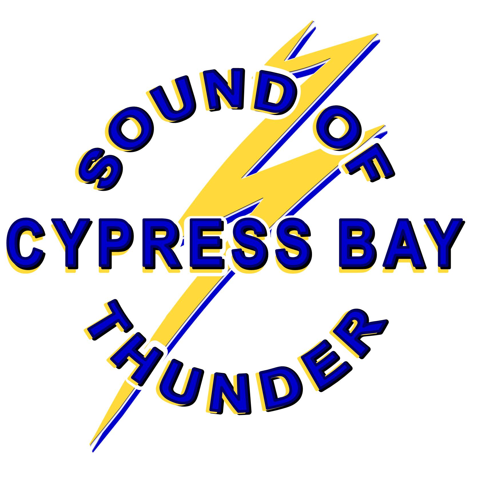 a sound of thunder pdf holt