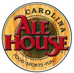 2017 Ale House Logo